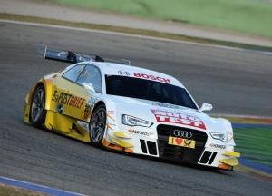 Audi-A5-DTM-Timo-Scheider